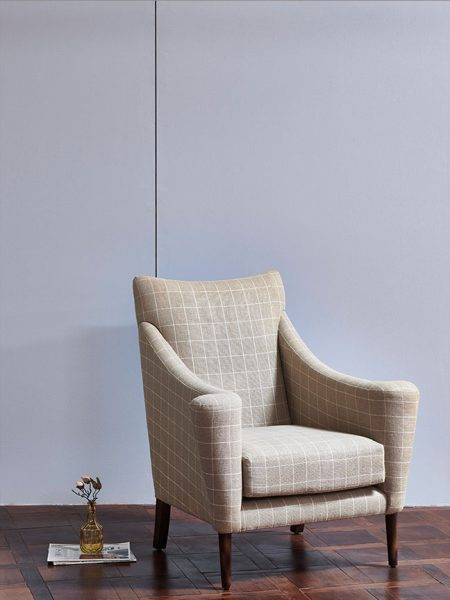 ALICE_ARM_CHAIR_012-450x600