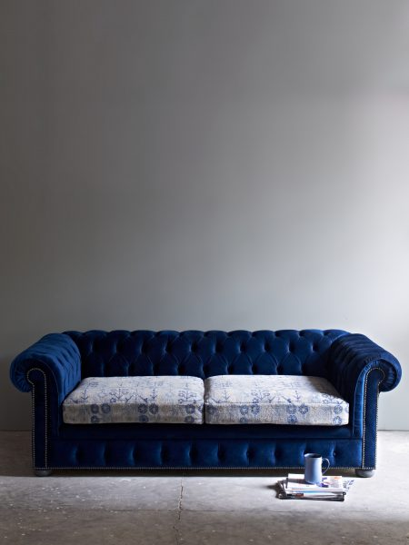 BLUE_CHESTERFIELD_030