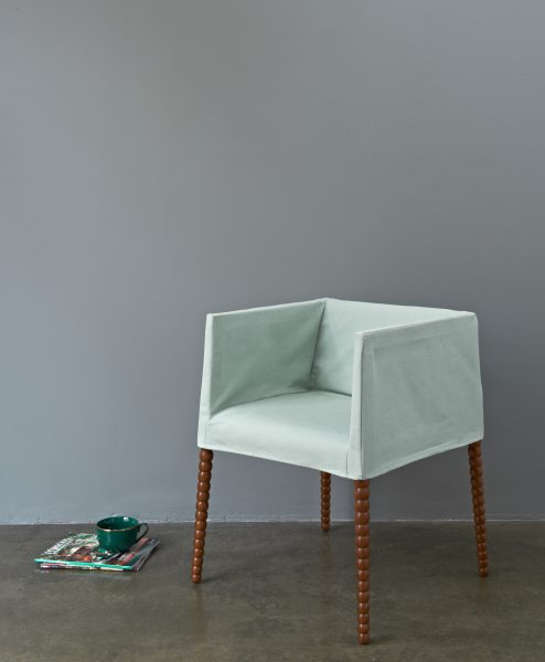 BOBBIN_CHAIR_003