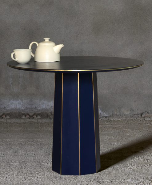 Brass-Inlaid-Table-coffee
