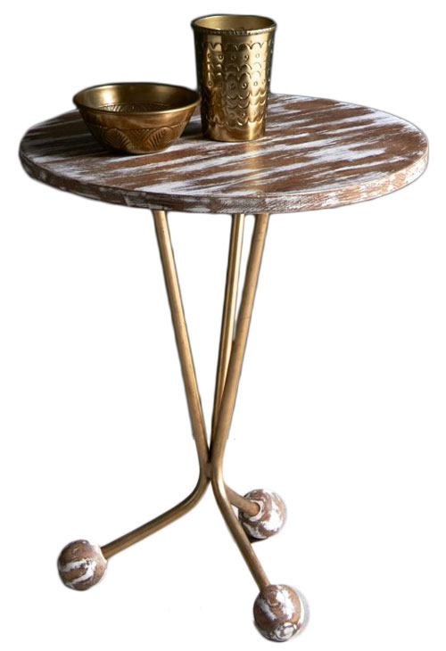 CONTINENTAL_SIDE_TABLE_017-987x1200