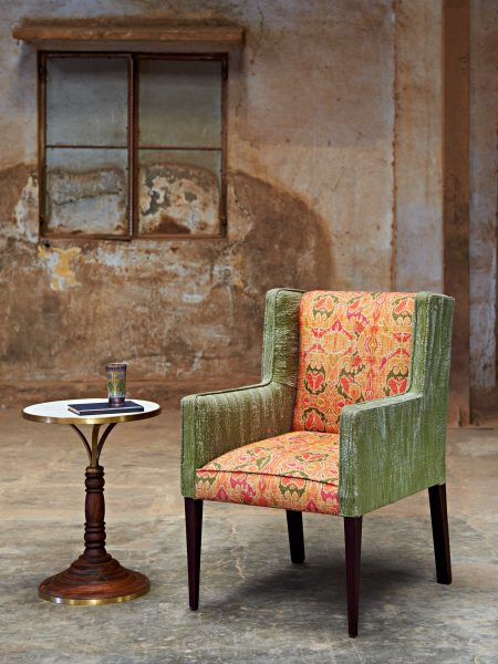 DAVID-WING-CHAIR_001