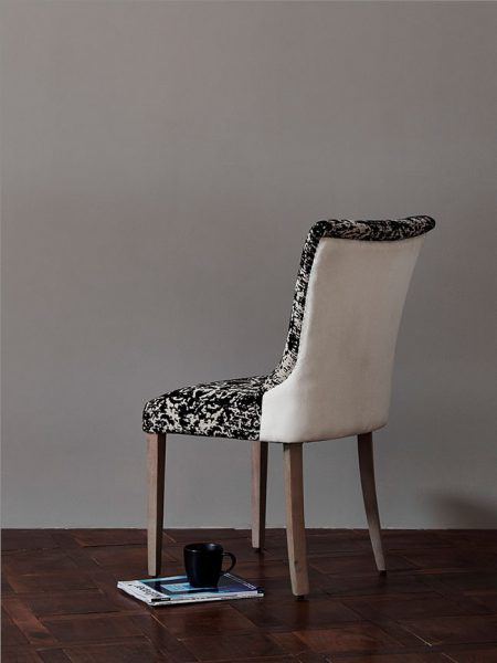 DC2_DINING_CHAIR_011-450x600