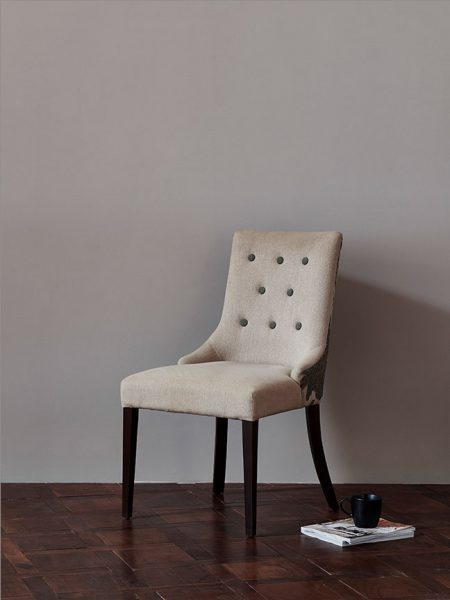 DC4_DINING_CHAIR_009-450x600
