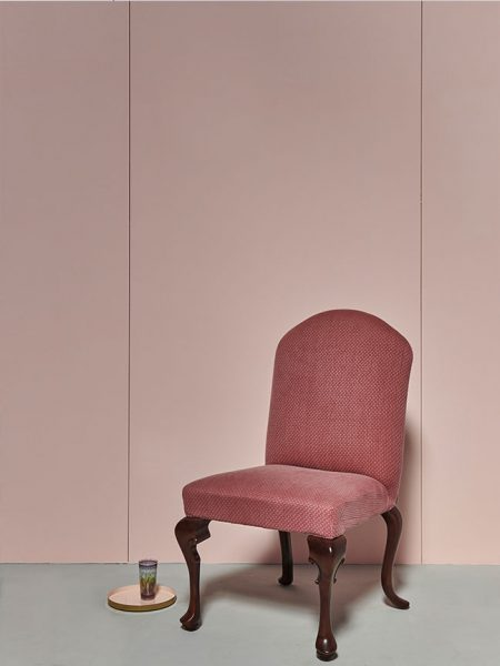 DC5_DINING_CHAIR_008-450x600