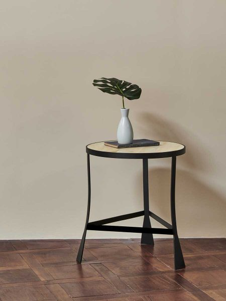 DOVE_SIDE_TABLE_006-450x600