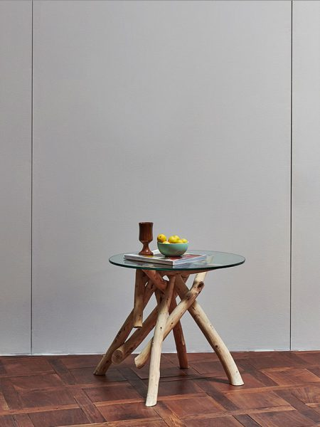 DRIFTWOOD_SIDE_TABLE_038-450x600