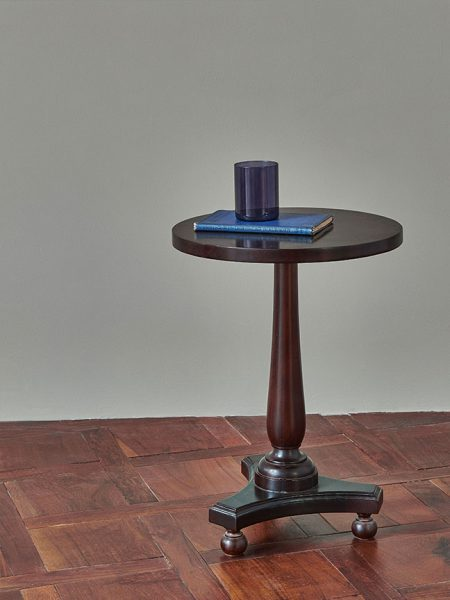 DSF_8_SIDE_TABLE_002-450x600