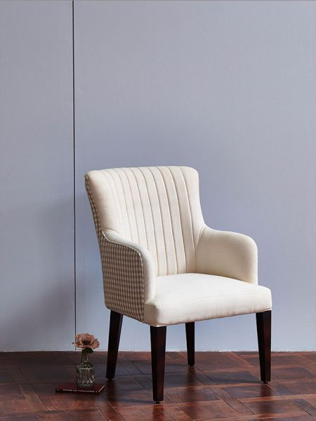 DYLAN_DINING_CHAIR_010-450x600