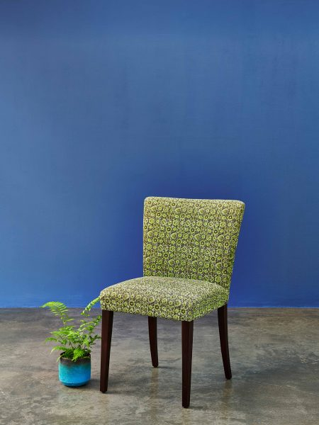 GREEN_DINING_CHAIR_005