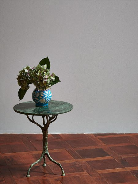 GREEN_MARBLE_COCKTAIL_TABLE_082-450x600
