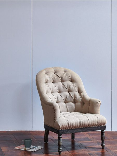HARBOUR_SIDE_ARM_CHAIR_006-450x600