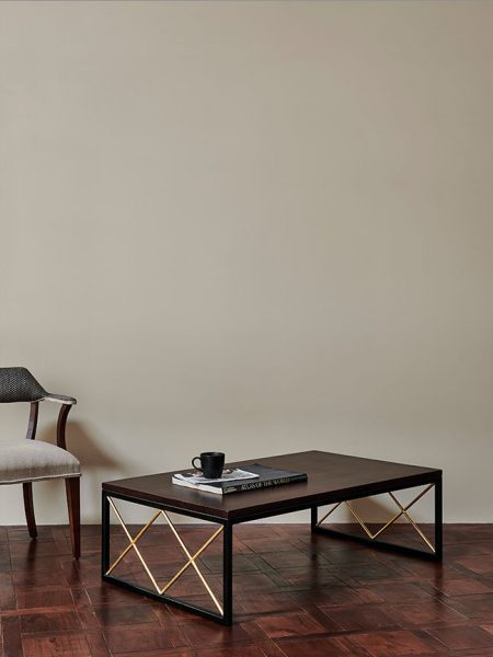 HATCH_COFFEE_TABLE_013-450x600