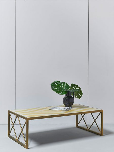 HATCH_COFFEE_TABLE_JH_FINISH_003-450x600