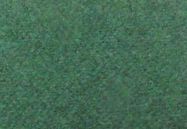 Fir Green Wool Felt