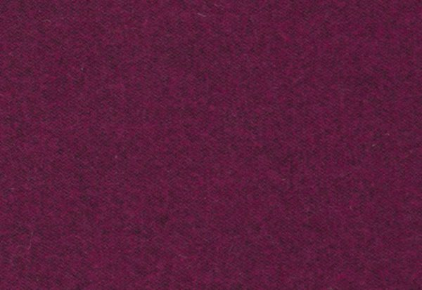 Purple Violet Wool Felt