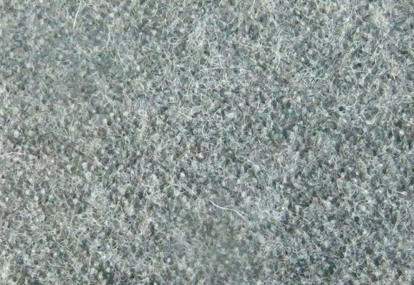 Telegrey Wool Felt