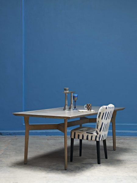ITALIAN-DINING-TABLE-OAK_001