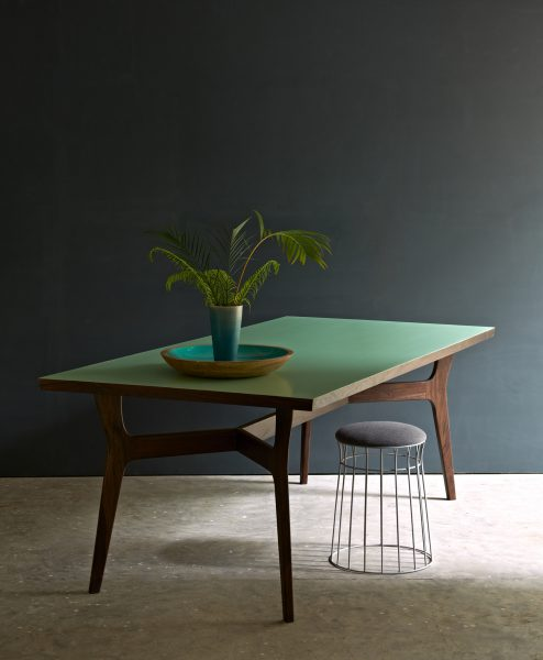 ITALIAN_PAINTED_DINING_TABLE_034