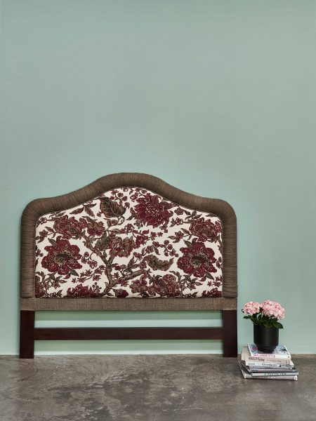 JACOBEAN_HEADBOARD_005
