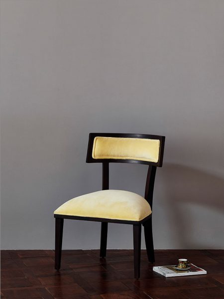 JAN_CHAIR_006-450x600