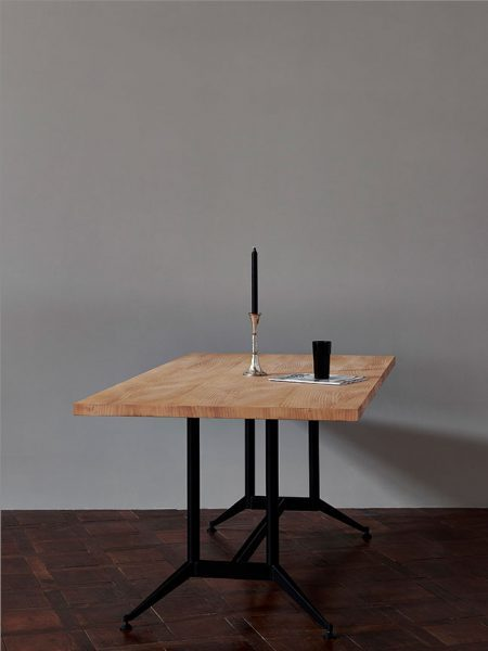 JARINA_DINING_TABLE_004-450x600