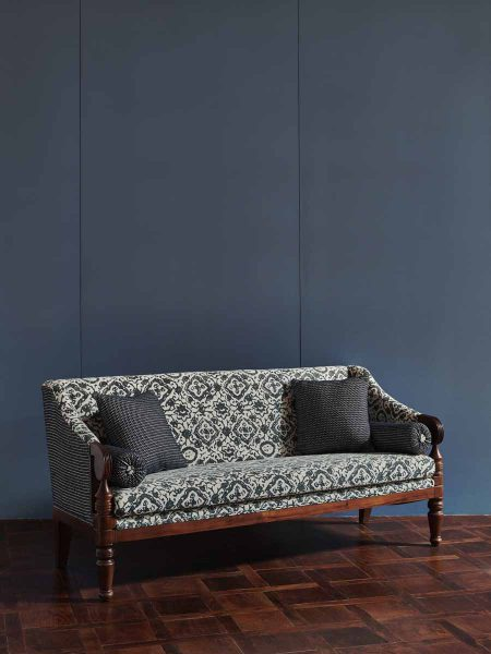 JEFFERY_SOFA_005-450x600