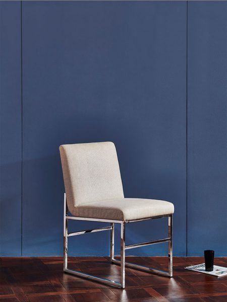 LANCASTER_DINING_CHAIR_003-450x600