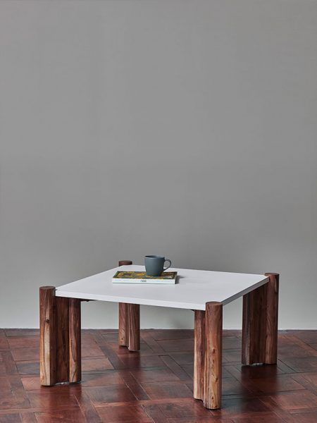 LARGE_OLIVE_COFFEE_TABLE_2_004-450x600