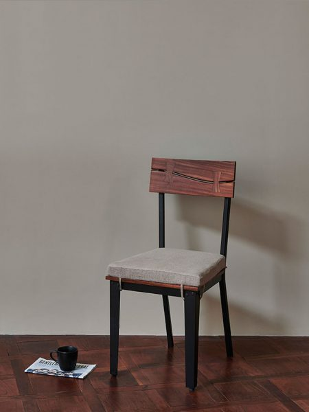 LIVE_EDGE_DINING_CHAIR_004-1-450x600