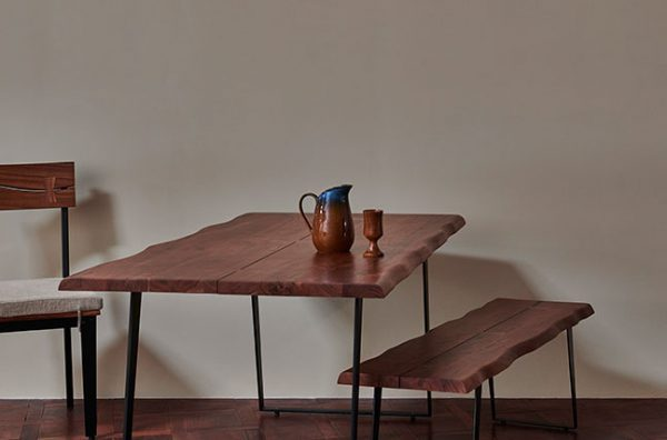 LIVE_EDGE_DINING_TABLE_ROOM_SET_013-600x396