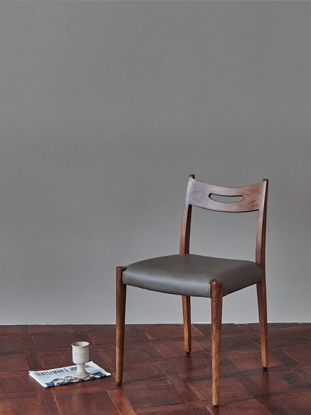 MARIA_DINING_CHAIR_004-450x600