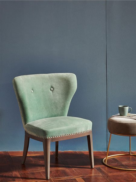 MARION_CHAIR_132-450x600