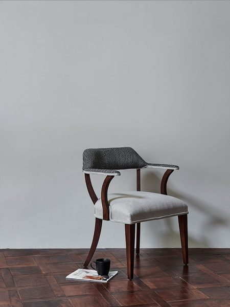 MARRY_CHAIR_003-450x600