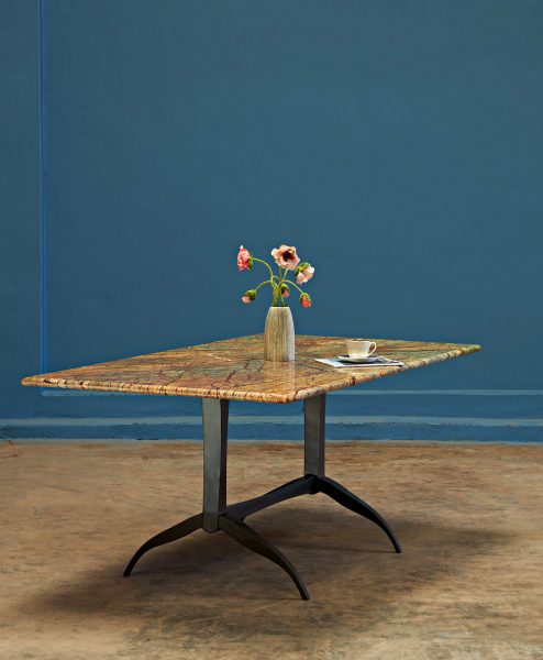 METAL-BASE-DINING-TABLE-WITH-MARBLE-TO_002