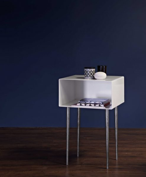 METAL-SIDE-TABLE-TALL_002