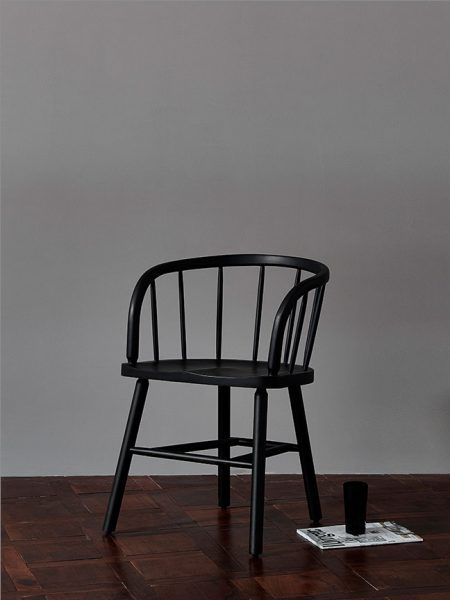 MUDIE_CHAIR_WITH_ARM_009-450x600