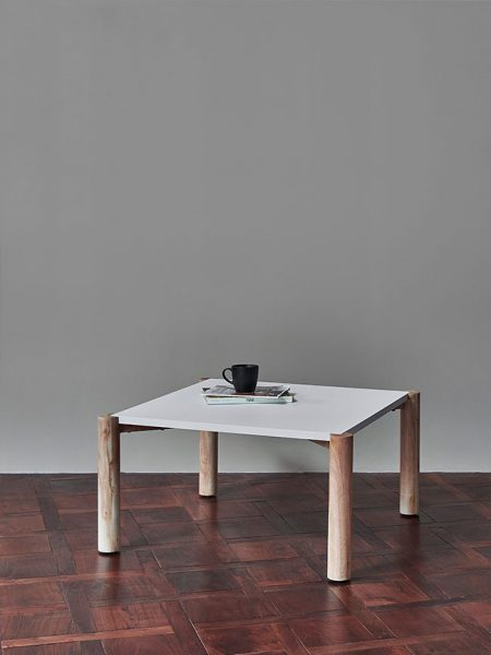 OLIVE_COFFEE_TABLE_1_008-450x600