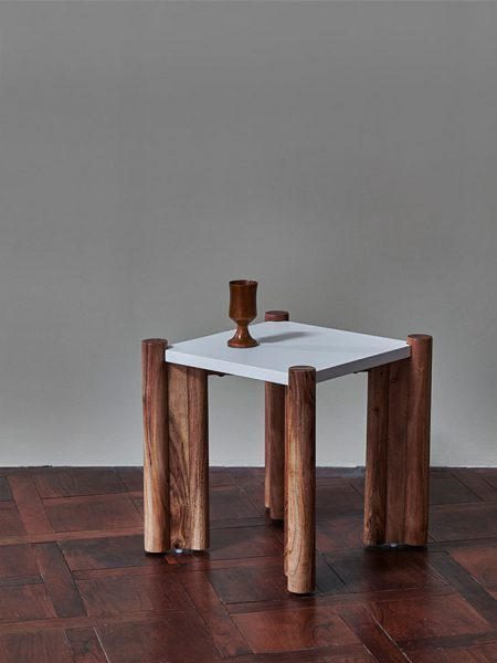 OLIVE_SIDE-TABLE_1_004-450x600
