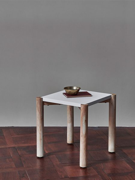 OLIVE_SIDE-TABLE_2_003-450x600