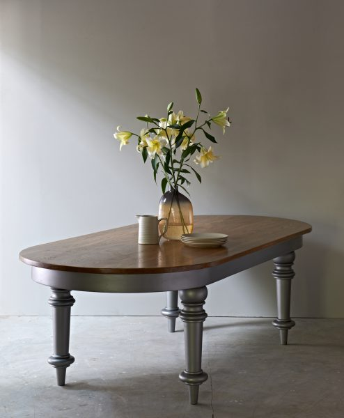 PEWTER_DINING_TABLE_012