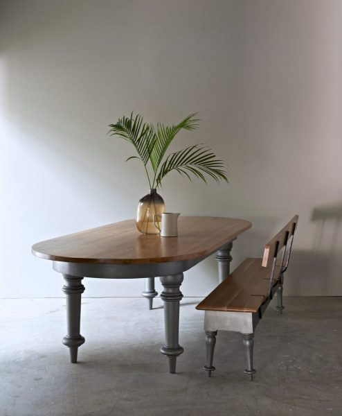 PEWTER_DINING_TABLE_SMOOTH_GRAIN_009-987x1200