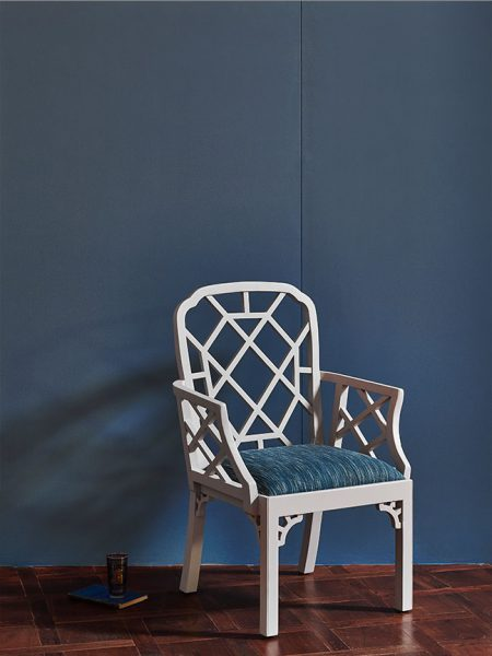 PRESTON_ARM_CHAIR_009-450x600
