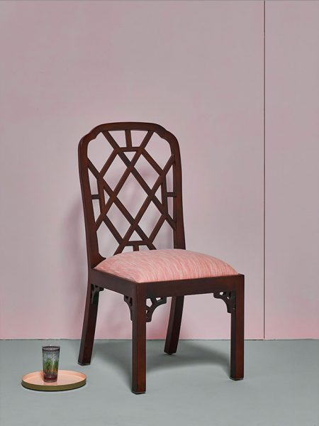 PRESTON_DINING_CHAIR_005-450x600