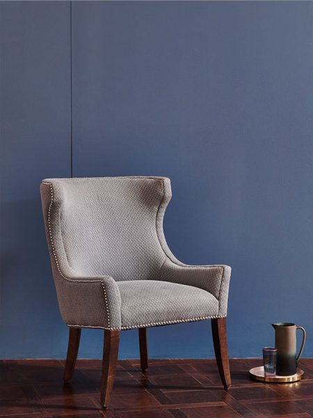 REGENCY_DINING_CHAIR_004-450x600