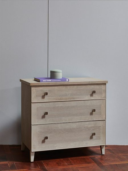 SARAHA_CHEST_OF_DRAWERS_009-450x600