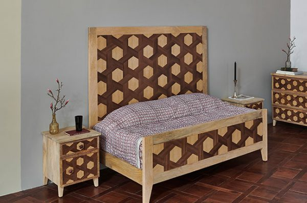SASHA_BED_ROOM_SET_021-600x396