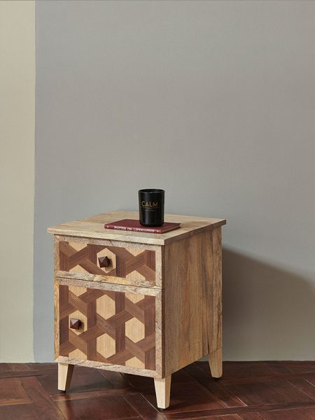 SASHA_BED_SIDE_TABLE_004-450x600-1-450x600