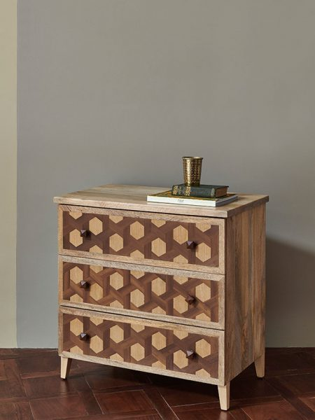 SASHA_CHEST_OF_DRAWERS_004-450x600