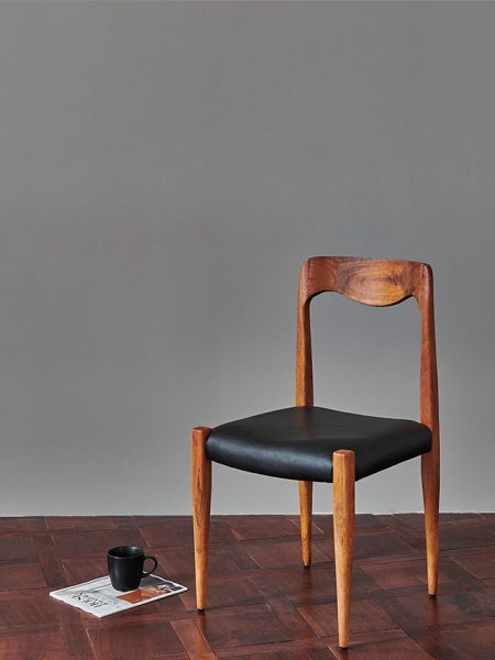 SEGOS_DINING_CHAIR_010-450x600